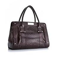 wholesale calvin klein handbag
