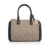closeout calvin klein handbag