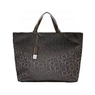discount calvin klein handbag