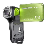 closeout camcorder