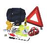 closeout car emergency kit