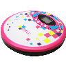 closeout cd player