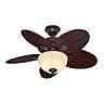 discount ceiling fan