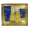 closeout celine dion perfume gift set