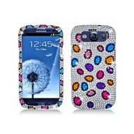 wholesale cellphone case