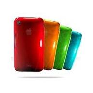 wholesale cellphone cases