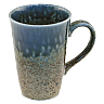 wholesale ceramic mug