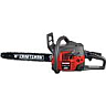 wholesale chainsaw