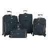 wholesale chaps luggage