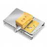 discount cheese cutter