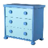 closeout chest of drawers