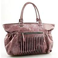 closeout chinese laundry handbag