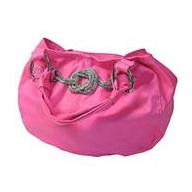 wholesale chinese laundry handbag