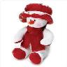 wholesale christmas doll