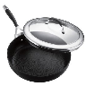 wholesale circulon cookware