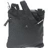 discount ck handbag
