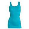 wholesale ck womens tank top