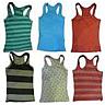wholesale ck womens tank tops