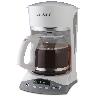 wholesale coffee maker