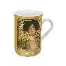 wholesale coffee mug