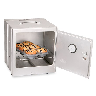 wholesale coleman camp oven