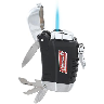 closeout coleman multi tool