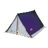 wholesale coleman tent
