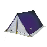 closeout coleman tent