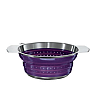 wholesale collander