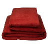 discount comforter