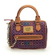 discount coogi handbag