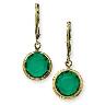 wholesale costume jewelry earrings