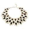 wholesale costume jewelry necklace