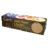 wholesale crackers