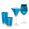 wholesale crystalware