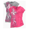 closeout dereon girls tops