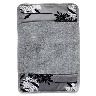 wholesale designer bath rugs