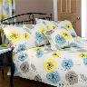 wholesale designer bed linens