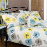 discount designer bed linens