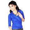 discount designer blouse