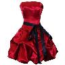 wholesale designer dress