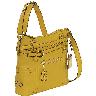 wholesale designer handbag