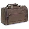 discount designer luggage