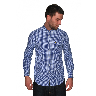 discount designer mixed clothing