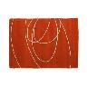discount designer rug