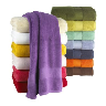 discount designer towels