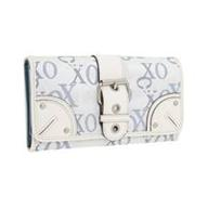 closeout designer wallet