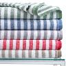 discount designer washcloths