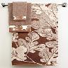 closeout designer washcloths
