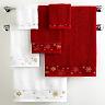 wholesale designer washcloths